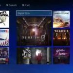 How To Get Games For Free On PS4 WORKING FULL GAME DOWNLOADS