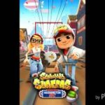 How To Hack Subway Surfers (UNLIMITED COINS AND KEYS) NO