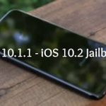 How To Jailbreak iOS 10.1.1 Untethered ALL DEVICES NEW