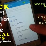 How to Crack WiFi Easily What is WPS Best wifi hacker