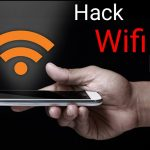 How to HACK Wifi Password in Your Android Device 2017