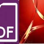 How to create AutoCAD DWG to PDF and ediiting Adobe Acrobat