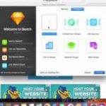 How to get Sketch 4 for Free Mac