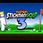 How to hack super stickman golf 3 on mac using iHaxGamez