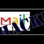 How to hack your gmail account- gmail acccount hacked 100
