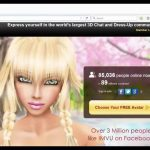 IMVU – How to Get Free 60K Credits – December 2016 No
