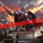 King of Avalon Dragon Warfare Hack – Get 50K Gold using our King