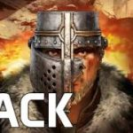 King of Avalon Hack 2016 – Free Gold