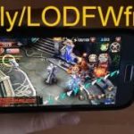 Legacy of Discord Furious Wings Free Diamonds Hack Unlimited