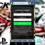 Madden NFL Mobile 17 Hack Cheat Coins ? and Cash ?