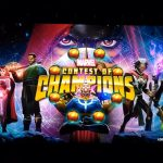 Marvel Contest of Champions Hack (androidios) Free Gold and
