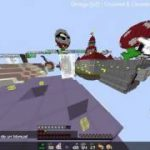 Minecraft Omega Hacked Client Crack