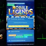 Mobile Legends Hack for android and ios Free Diamonds and