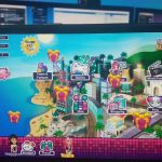 MovieStarPlanet Hack – How to Get Diamonds and Starcoins –
