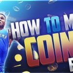 NBA Live Mobile Cheats Hack Tool Online Generator – How to