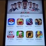 NEW Install PAID Apps Games FREE iOS 9 10 – 10.2 NO