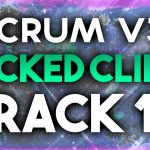 Necrum v3.0 Hacked Client wDownload CRACK 1.8