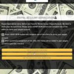 Paypal Hack – Paypal Generator – Paypal Adder Money – NEW