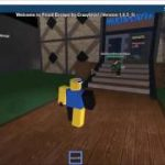 RC7 CRACKED FREE UNPATCHED Roblox Hack Working December 6,