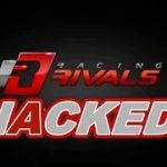 Racing Rivals Hack for iOS Android – GET Unlimited GEMS and