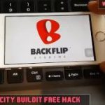 Simcity Buildit hack mac os x – Simcity Buildit hack tool