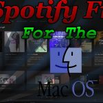 Spotify Premium Free (NO ADS MAC VERSION LEGALLY)