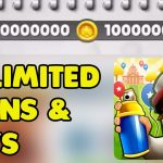 Subway Surfers Hack iOS Android – Unlimited Coins and Keys
