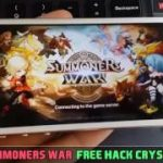Summoners War hack generator – summoner wars cheat free for all