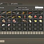 TF2:HACK ALL ITEMS WORK 100 EN and LINK….