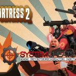 Team Fortress 2 ESP Cheat Hack by SystemCheats.net