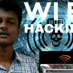 WIFI HACKING CRACK ANY WIFI PASSWORD 100 SUBSCRIBER
