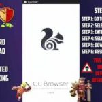 clash of clans hack tool download pc