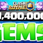 clash royale hack – clash royale free gems unlimited gems –