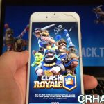 clash royale hack – how to get unlimited gems 2017 – hack clash