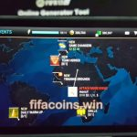 fifa 17 hack – get 999999 coins – fifa 17 coin generator NEW 2016