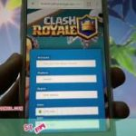 hack my clash royale – clash royale hack tool download pc –