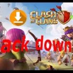 how to download clash of clans hack(crack) version in english