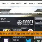 how to get free fifa 17 coins
