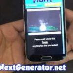 how to hack marvel future fight on android – marvel future fight