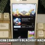 modern combat 5 blackout hack cheat tool – how to hack modern
