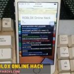 roblox hack key – roblox hack robux no survey 2016
