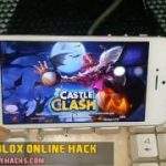 roblox hack update – roblox hack android