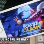 smile inc hack for iphone – smile inc hack cheat tool – smile