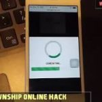 township hack game – township cheats android 2016