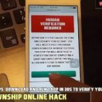 township hack tool download no survey – township cheats ios
