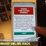 township hack with lucky patcher – township cheats for mac