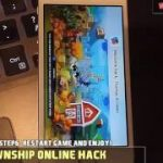 township hacks for iphone – township hack free download no survey