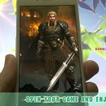 2016 war and order hack tool – war and order cheats for iphone –