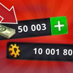 8 Ball Pool Hack – How To Get Free Cash and Coins in 8 Ball Pool