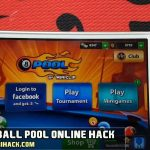8 ball pool hack coins and cash cheat tool no survey – 8 ball